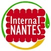 Internat Nantes